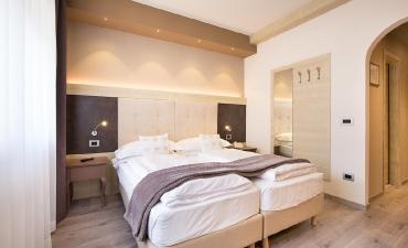 Camere New Design