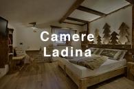 Camere Ladina