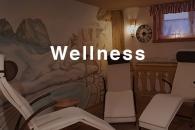 Zona benessere
